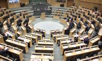 الطراونة: ''النواب'' سيناقش ''قوانين تطوير القضاء'' الأحد