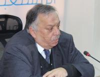 في حضرة الأمير قائد الجيش - بلال حسن التل