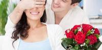 الطرق العشر البسيطة لإيصال مشاعر الحب لشريك حياتك