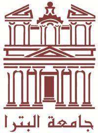 معرض لتدوير الكتب بجامعة البترا - صور