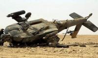 قناة الجزيرة : سقوط مقاتلة أردنية