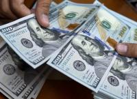 إرتفاع سعر الدولار