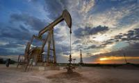 النفط ينخفض عالمياً