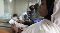 رويترز: الجنيه السوداني يتعزز في السوق السوداء بعد عزل البشير