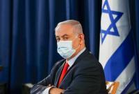 نتنياهو: مستعدون للتفاوض مع الفلسطينيين