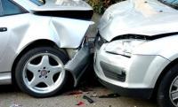 المفرق : وفاة شخص وإصابة (4) بحادث سير