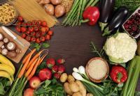 ماهي الأطعمة التي تفقد غذائها إذا طهيت