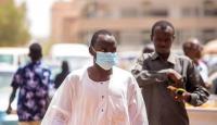 السودان تسجل 78 إصابة جديدة بالكورونا