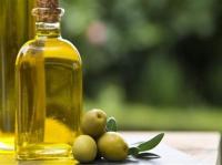 ماذا تعرف عن فوائد زيت الزيتون؟