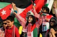 """3 أردنيات يحملن اسم """"سعودية"""""""