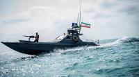 إيران تعد نفسها لحرب شاملة