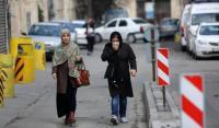 حقيقة تسجيل 17 إصابة بالكورونا في غزة