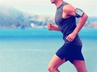 كيف تقي الرياضة من أمراض القلب؟