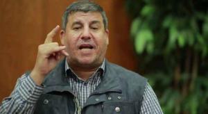 السعود رئيسا للجنة فلسطين النيابية والفناطسة للعمل