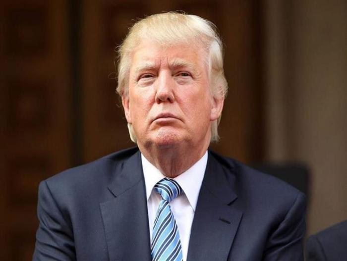 ترامب: الأسابيع المقبلة قد تشهد مزيد من الاتفاقيات