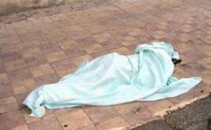 وفاة ثلاثينية سقطت بحفرة في إربد