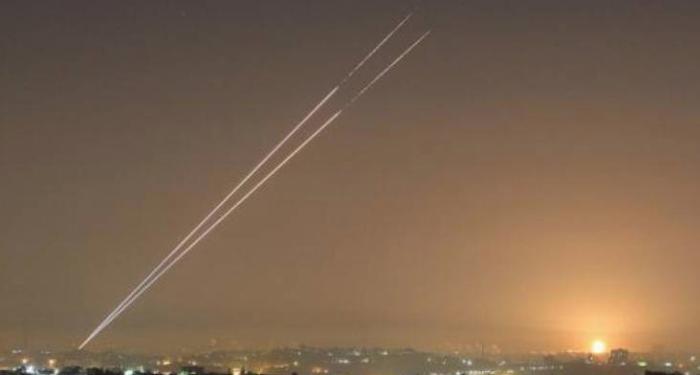 الاحتلال يعلن فتح الملاجئ في غزة تحسبا من الصواريخ