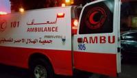 18 قتيلًا في غزة خلال النصف الأول من العام الجاري