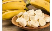 تحذير من تناول الموز في الإفطار