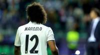 """برشلونة """"السبب الحقيقي"""" لابتعاد مارسيلو عن ريال مدريد"""