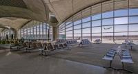أحداث اليوم تنفرد بنشر آلية اعادة فتح المطارات في الأردن