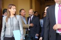 حكومة الرزاز أمام القضاء الأحد المقبل