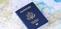 دول تمنح الجنسية للطفل الذي يولد على أراضيها