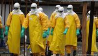 ما هو فيروس إيبولا؟