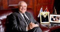 كيف تفاعل الأردنيون مع استقالة أبو غزالة؟