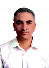 السر - د. صلاح داود