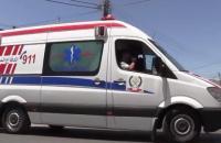 3 وفيات بحوادث سير في اربد والكرك وعمان