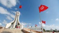 أكبر نقابة عمالية بتونس تلغي الإضراب