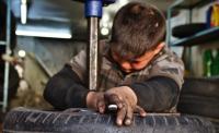 كورونا يفاقم عمالة الأطفال في الأردن