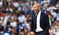 ريال مدريد لمواصلة الصحوة وبرشلونة لتشديد الخناق