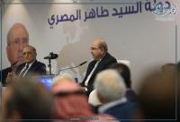 المصري: تغيير النهج يدفع إلى التقدم في الأردن - صور
