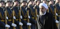 إيران تدعو الخليج إلى حوار