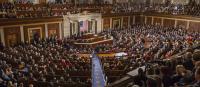نائب أمريكي: بإمكان الكونغرس معاقبة بن سلمان
