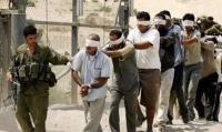عون يحذر من مخاطر استمرار انتهاك حق الشعب الفلسطيني