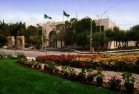 جامعة البترا تؤكد نجاح التعليم عن بعد