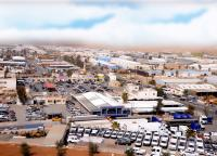 مستثمرو المنطقة الحرة: نفس نهج حكومة الملقي