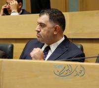 البطاينة: بحث فرص عمل للأردنيين في ألمانيا