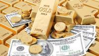 إقبال غير مسبوق على الذهب في أميركا