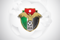 اتحاد القدم يتدارس خيارات الموسم الحالي