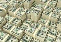 100 مليون دولار من اليابان للأردن