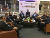 """عطية: مؤتمر """"منظمة الدول الاسلامية"""" تبنى ٧ توصيات أردنية"""