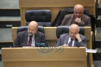 كيف رد الأردنيين على انتقادات المعشر لحالة الإحباط؟