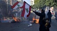 """الأمن اللبناني يوقف مراسل صحفية """"إسرائيلية"""""""