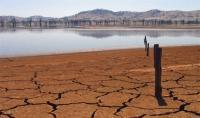 المياه قد تنفد من مدن أسترالية