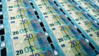 مساعدات المانية للأردن بقيمة 462.12 مليون يورو