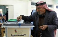 ما حقيقة تعديل قانون الانتخاب؟